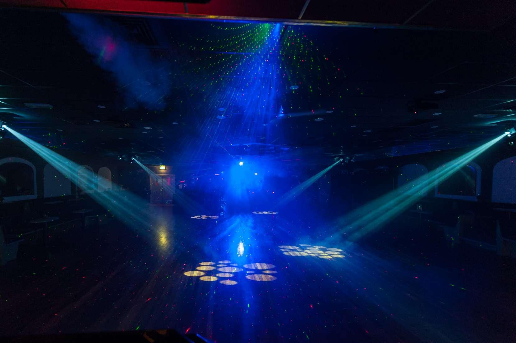 Led-verlichting-4-1660x1105.jpg