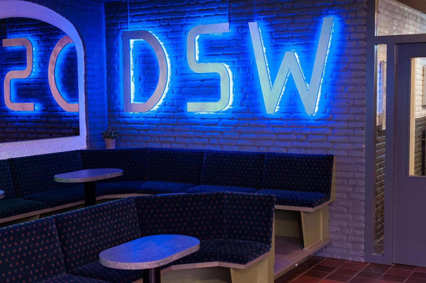 logo-DSW-1-1660x1105.jpg